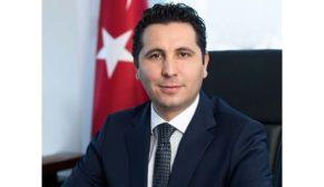 Mete Güler: Depremin hemen ardından eksperlerimizle sahaya indik ve ödemelere başladık