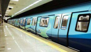 Dudullu-Bostancı metrosunda Otis Türkiye kalitesi ve konforu yaşanacak