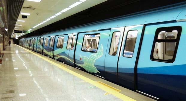 Üsküdar – Ümraniye – Çekmeköy metro hattının ikinci etabı ne zaman açılacak