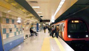 İstanbul'a 6 metro hattı için İBB'ye 925 milyon euro borçlanma yetkisi
