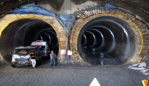 Kabataş- Mecidiyeköy-Mahmutbey Metrosu 2019'a hazır