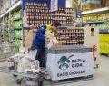 Metro Türkiye plastik ambalaj ve gıdaatıklarına karşı çalışmalarını hızlandırdı