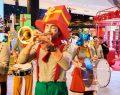 Metropol İstanbul'da çocuklara özel etkinlikler