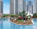 Meva Şehir Ankara'da daireler 250 bin TL'den başlıyor