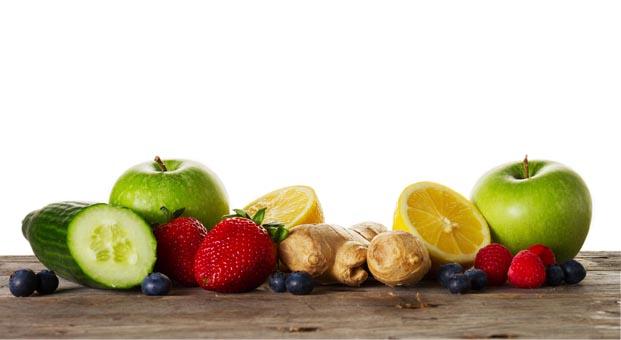 Hastalık savar 13 besinle gribe meydan okuyun