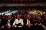 MICE endüstrisinin Oscarları Nisan'da sahiplerini bulacak