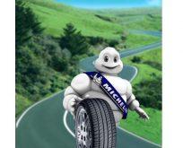 Güvenli bir yolculuk için lastik kontrolü şart