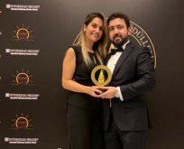 İstMarina AVM'nin yeni gözdesi Miela, 'En İyi Karadeniz Restoranı' seçildi