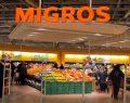 Bilkent Center 5M Migros açılıyor