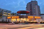 Migros 'Uyum Marketler' ve bazı Makro Market mağazalarını satın aldı