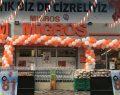 Migros 81 ile ulaştı tüm Türkiye'yi kucakladı