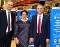 Türkiye'nin 81 ilindeki Migros mağazaları artık aynı zamanda para transfer noktası