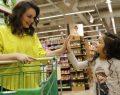 Migros'tan Anneler Günü'ne özel yüzde 50'ye varan indirim ve Money kampanyaları