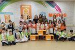 Migros Aile Kulüpleri yarıyıl tatilinde çocukları bekliyor