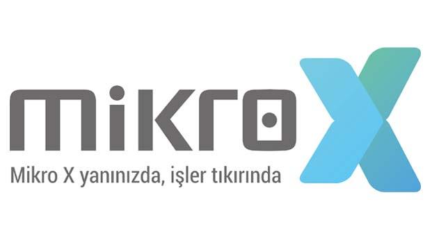 Türkiye'nin yazılımı Mikro Yazılım'dan 1 TL'ye ekonominizi düşünen kampanya