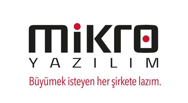 Mikro Yazılım Online Eğitim Platformu Akademikro iki yılda binin üzerinde kişiyi sertifikalandırdı
