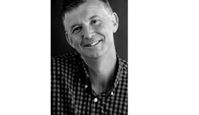 Ünlü İngiliz Mimar Peter Barber Yeşil Rapido Konferansı'nda
