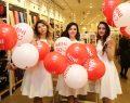 Miniso mağaza sayısını artırıyor