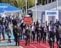 MIPIM Türkiye 2020 ile İstanbul, global  gayrimenkul yatırımcılarının buluşma noktası olacak