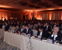 Gayrimenkulün büyük buluşması RE360 ile MIPIM Türkiye öncesi sektörün tüm paydaşları biraraya geldi