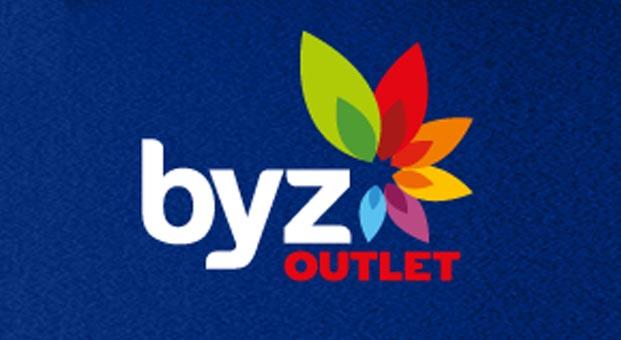 BYZ Outlet'den 'Anneler Günü' için romantik hediye