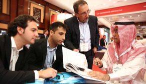 Mısır'daki otel inşaatı projelerine 8 milyar dolarlık yatırım