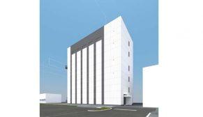 Mitsubishi Electric Japonya'daki fabrikasında asansör eğitim merkezi kuracak