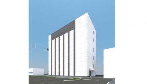 Mitsubishi Electric, Japonya'daki fabrikasında Asansör Eğitim Merkezi kuracak