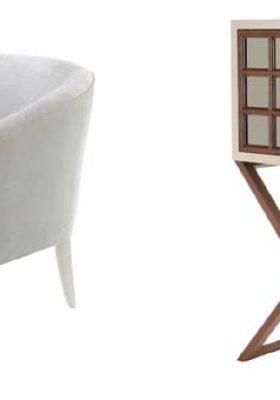 Küçük mekânlarınıza doğru mobilyalarla akıllı çözümler