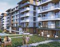 MOD Bahçelievler'de daire başına 60 metrekare yeşil alan düşüyor