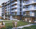 MOD Bahçelievler'in kaba inşaatı Temmuz'da bitiyor