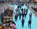 İnegöl'de MODEF EXPO heyecanı için geri sayım