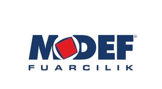 İnegöl Mobilya Fuarı MODEF EXPO 2018 ne zaman?