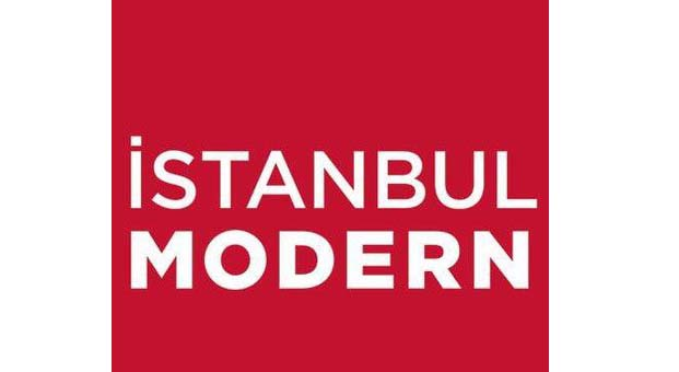 İstanbul Modern Sinema'da Oscar'ın yabancıları