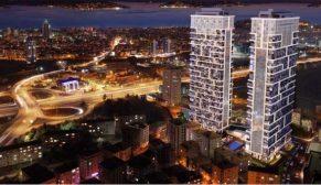 Moment İstanbul'da yüzde 15 indirim