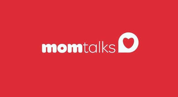 MomTalks 2018'in ana sponsoru Hepsiburada oldu