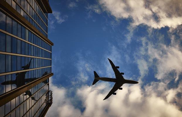 Türkiye'de her üç kişiden biri parasını seyahate çıkmak için harcıyor