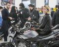 Motobike Istanbul Fuarı hazırlıkları tamamlandı
