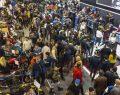 10. Motobike Istanbul bir kez daha sektörün buluşma noktası oldu