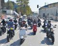 Motobike Istanbul 2020 hazırlıkları başladı
