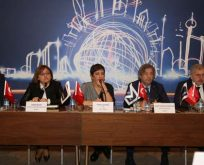Türkiye birçok şehriyle MIPIM'de sahaya çıkıyor