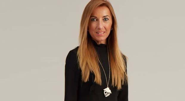 Jeunesse Global Türkiye Genel Müdürlüğü'ne Müge Uz atandı