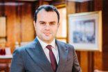 Muhammet Uğurcan Barman: Arap yatırımcılar akın akın geliyor