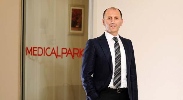 Medical Park ve Liv Hospital 1 – 2 Şubat'ta talep toplayacak
