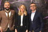 Multinet Up Türkiye'de restoran sektörünün en büyük sadakat platformu GastroClub'ı satın alıyor