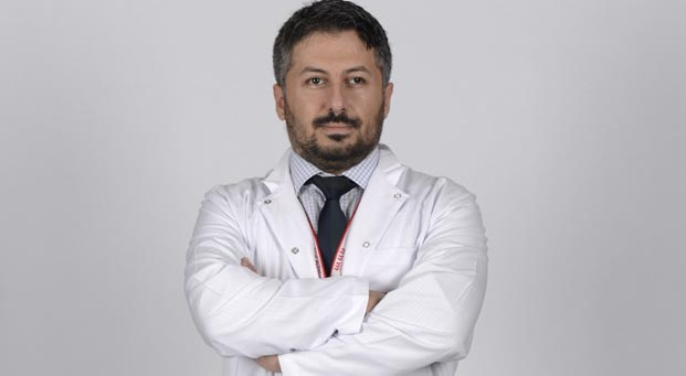 Doç. Dr. Murat Turfan: Hipertansiyon artık gençlerin hastalığı