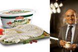 """Türkiye'nin milli markası """"World Dairy Innovation Awards"""" finalisti"""