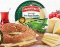 Muratbey tüketiciler tarafından Türkiye'nin bir numaralı taze kaşar peyniri seçildi