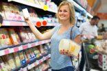 Peynir alırken ve evinizde saklarken bu hususlara dikkat edin