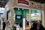 Muratbey, İtalya'dan güçlü bağlantılarla döndü